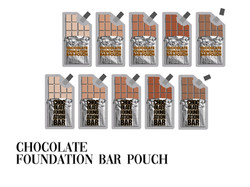 190812_chocolate foundation bar pouch