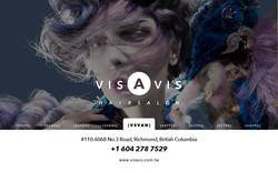 vsvan_wechat_cover_2x-100