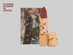aparis_clothing on stick 2