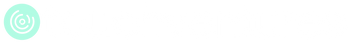 TouchVentures_Logo_ColourWhite_RGB_edite