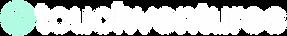 TouchVentures_Logo_RGB_WhiteColour.png