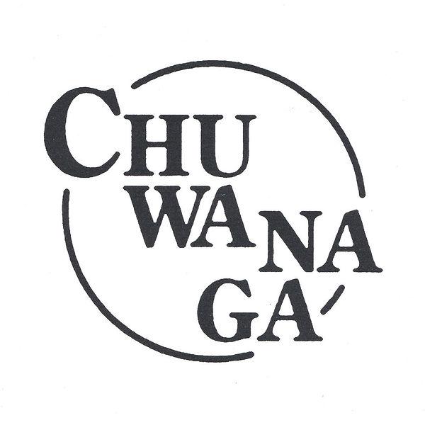 chuwanaga logo.jpg