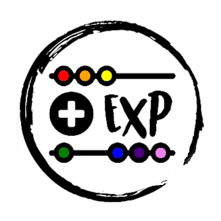 JA+EXP LOGO perforated.png