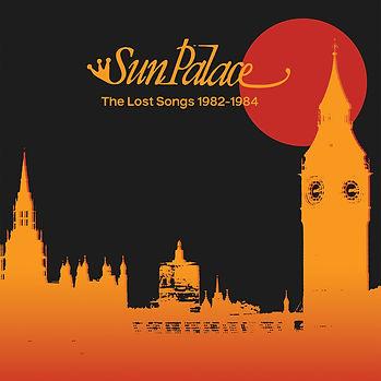 sun palace.jpg