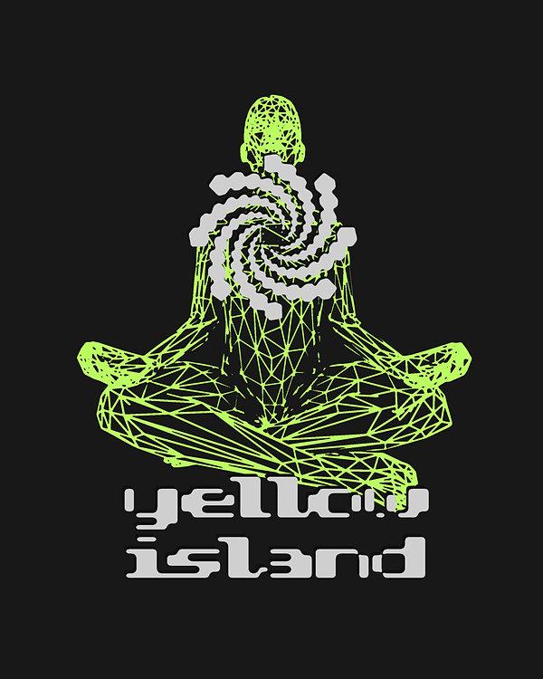 yellow island.jpeg