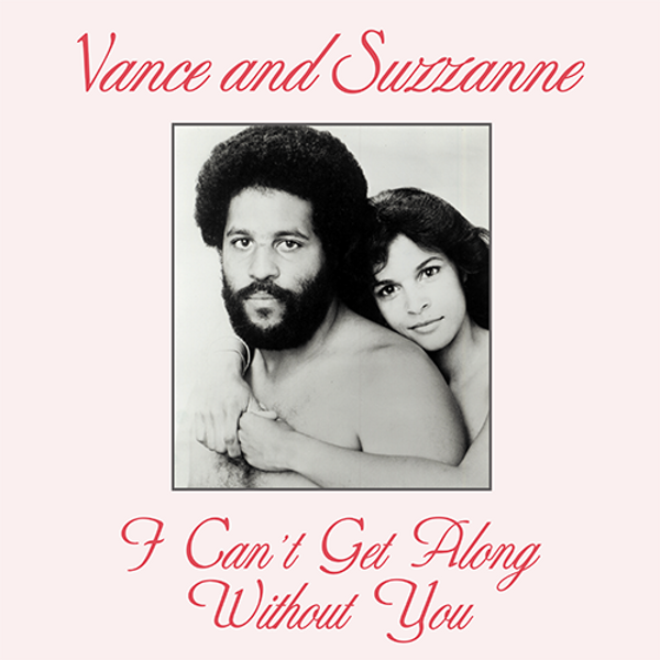 Vance-and-Suzzanne-Front-500x500.png