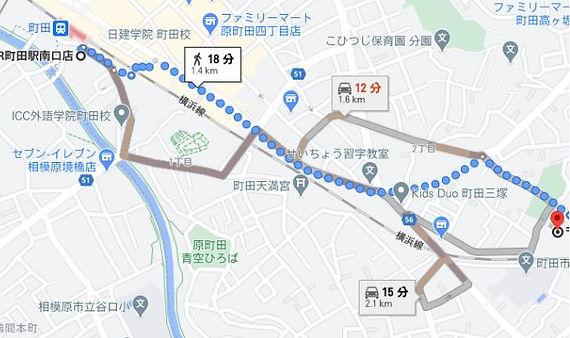 祥雲寺マップ.JPG