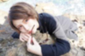 S__5169189.jpg