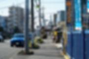 Fotor_157805893543547.jpg