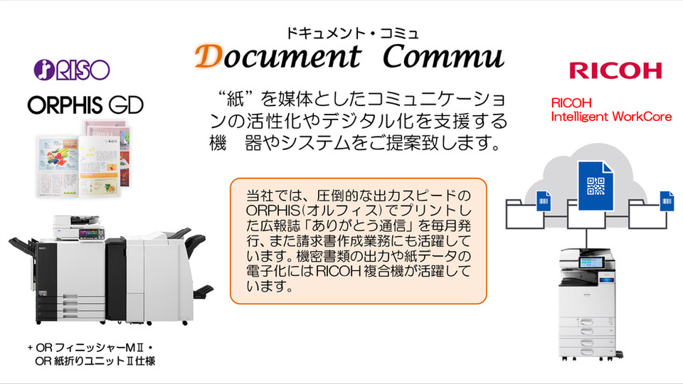Document Connu