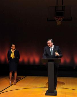 King Liz podium.jpg