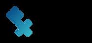 Logo_HSB_Hochschule_Bremen.png