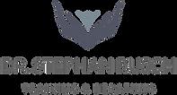 Logo_perfekt_transparent.png