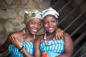 african-2197414_640.jpg