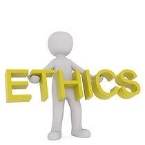 ethics-2110583_640.jpg