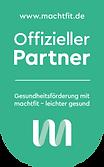 2020_Partner_Siegel.png
