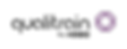 qualitrain_logo_rgb_1200x466 (2).png