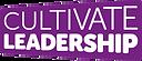 HBCC Cultivate logo.png