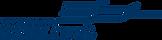 Geelong logo.png