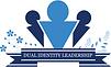 DILP logo.png