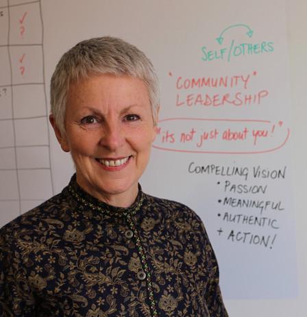 Community leadership brainstorm.jpg