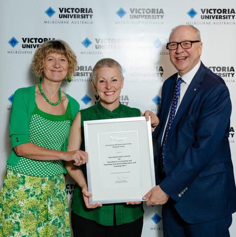 HR&TG-VC-award 2018.jpg