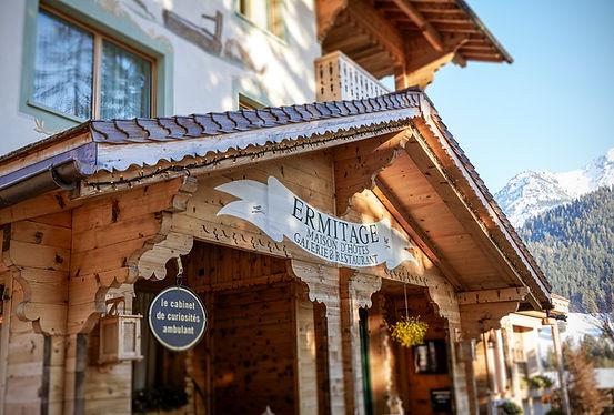 Ermitage2.jpg