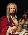 Vivaldi.jpg_news_image_top.jpg