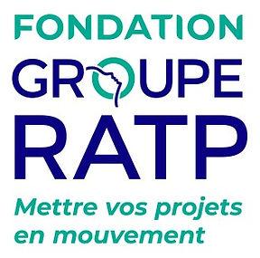 tf-0_39_39_352_349-rvb_fondation_groupe_