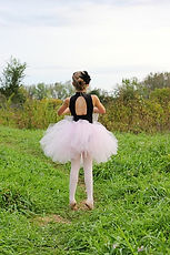 Intermediate ballerina .jpg