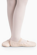 ballerina%20shoes%20_edited.png