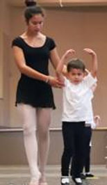 preschool-ballet-for-boys.jpg