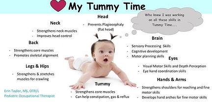 tummy time .jpg