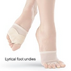 foot%20undies%20_edited.png