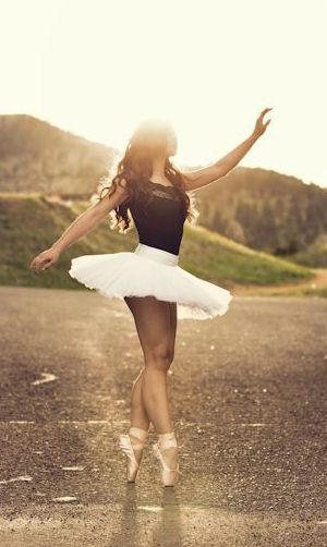 sunset balerina - mid day .jpg