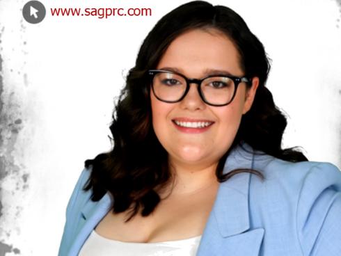 What Makes an SAGPRC President