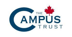 campusttrust-300x157.jpg