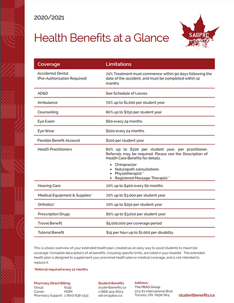 Health Benefits at a Glance 2020-2021.pn