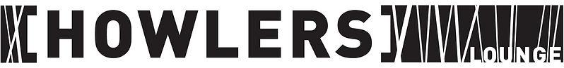 Howlers Logo_edited.jpg
