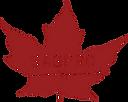 SAGPRC logo clean.png