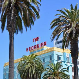 Georgian Santa Monica.jpg