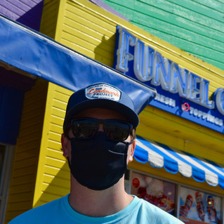 Santa Monica Mask.jpg
