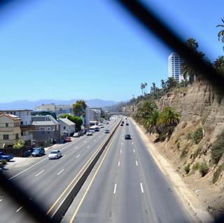 Street Santa Monica.jpg