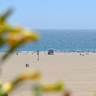 Lifeguard Tower Santa Monica.jpg