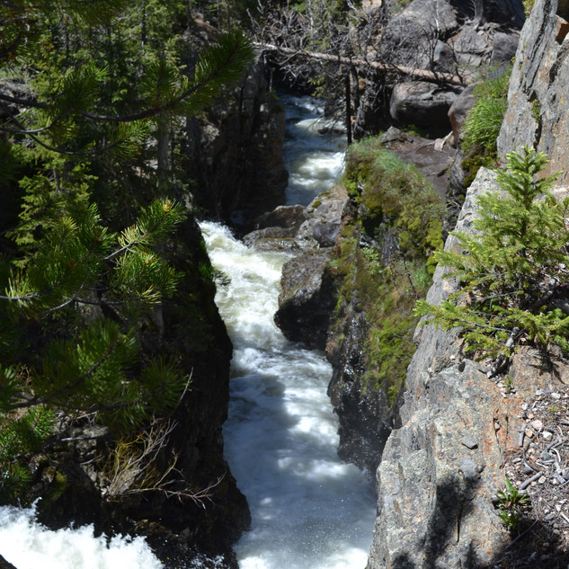 RMNP and Grand Lake - Day One-11.jpg