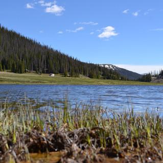 RMNP and Grand Lake - Day One-8.jpg