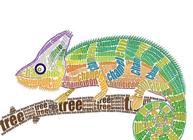 chameleon typography.jpg