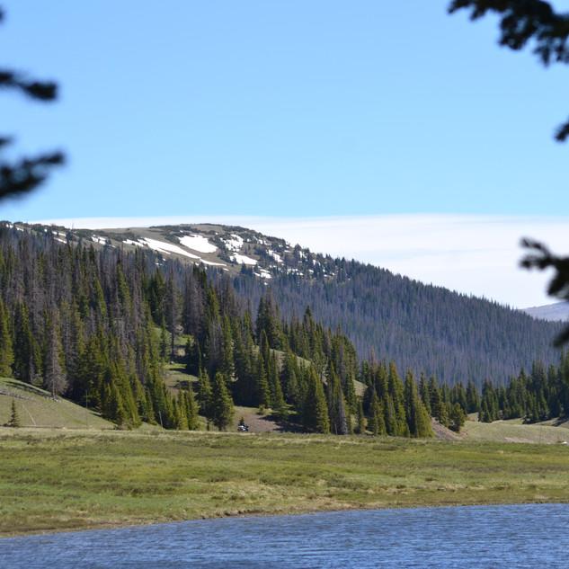 RMNP and Grand Lake - Day One-9.jpg