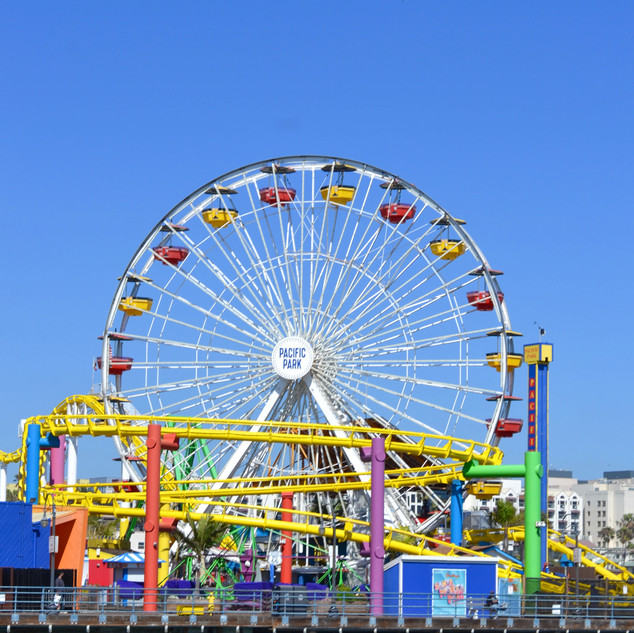 Ferris Wheel Santa Monica.jpg