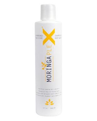 1Moringa-Shampoo-&-Body-Wash.jpg
